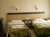hotel-kleopatra-melissa-alanja-18