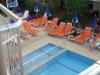 hotel-kleopatra-melissa-alanja-19
