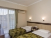hotel-kleopatra-melissa-alanja-2