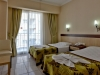 hotel-kleopatra-melissa-alanja-22