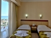 hotel-kleopatra-melissa-alanja-23