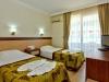 hotel-kleopatra-melissa-alanja-24