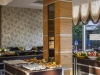 hotel-kleopatra-melissa-alanja-3