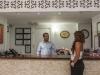 hotel-kleopatra-melissa-alanja-4