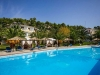 hotel-koviou-holiday-village-nikiti-5