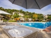 hotel-koviou-holiday-village-nikiti-6