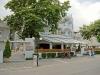 platamon-hotel-kronos-16