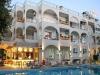 platamon-hotel-kronos-20