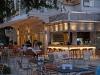 platamon-hotel-kronos-22