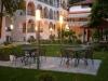 platamon-hotel-kronos-24