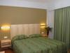 platamon-hotel-kronos-29