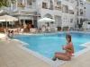 platamon-hotel-kronos-5