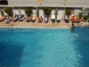 platamon-hotel-kronos-8