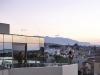 kyma-suites-beach-hotel-krit-1
