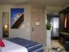 kyma-suites-beach-hotel-krit-10