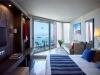 kyma-suites-beach-hotel-krit-11