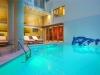 kyma-suites-beach-hotel-krit-13