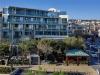 kyma-suites-beach-hotel-krit-2