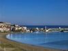 kyma-suites-beach-hotel-krit-4