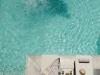 kyma-suites-beach-hotel-krit-6