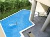 kyma-suites-beach-hotel-krit-7