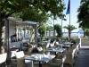 kyma-suites-beach-hotel-krit-8