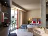 kyma-suites-beach-hotel-krit-9