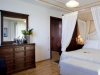 platamon-hotel-kymata-hotel-10