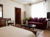 platamon-hotel-kymata-hotel-12