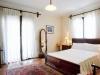 platamon-hotel-kymata-hotel-14