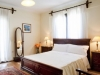 platamon-hotel-kymata-hotel-4