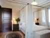 platamon-hotel-kymata-hotel-7