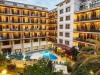 hotel-la-carolina-ljoret-de-mar-19