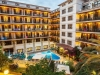 hotel-la-carolina-ljoret-de-mar-20