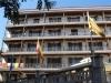 hotel-la-carolina-ljoret-de-mar-21
