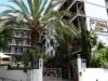 hotel-la-carolina-ljoret-de-mar-25