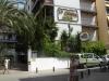 hotel-la-carolina-ljoret-de-mar-26