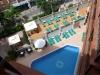 hotel-la-carolina-ljoret-de-mar-33