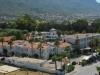 hotel-la-hotel-resort-kirenija-10