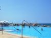 hotel-la-hotel-resort-kirenija-16