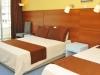 hotel-la-hotel-resort-kirenija-2