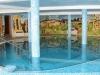 hotel-la-hotel-resort-kirenija-5