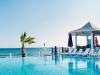 hotel-la-hotel-resort-kirenija-6