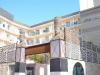hotel-la-palmera-ljoret-de-mar-1