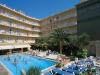 hotel-la-palmera-ljoret-de-mar-3