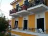 labito-hotel-samos-10