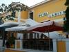 labito-hotel-samos-11