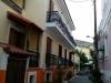 labito-hotel-samos-12