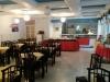 labito-hotel-samos-7