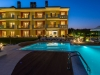 hotel-lagaria-palace-afitos-1